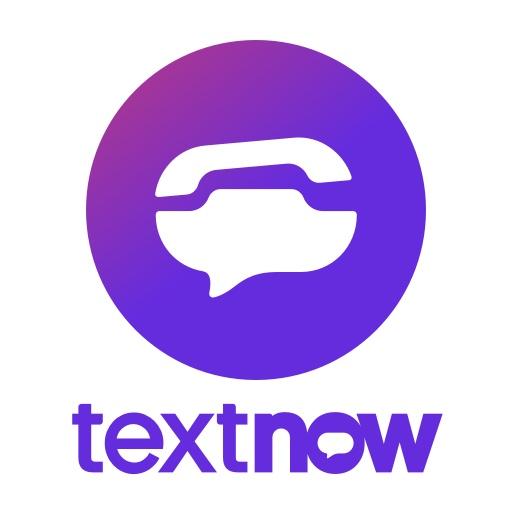 Reset My Password – TextNow Support