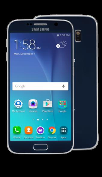 wireless phone plans cell phone plans textnow wireless